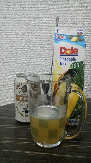 f:id:hito-game-cocktail:20190320204857j:plain