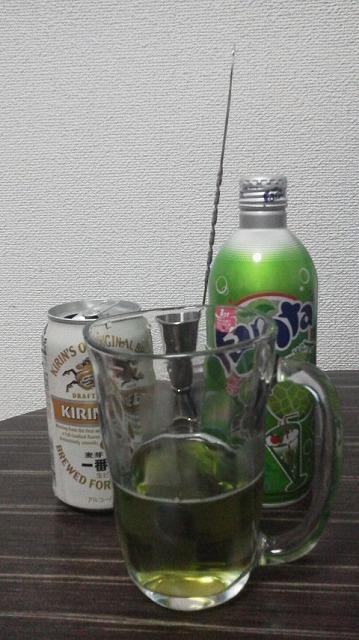 f:id:hito-game-cocktail:20190320205058j:plain
