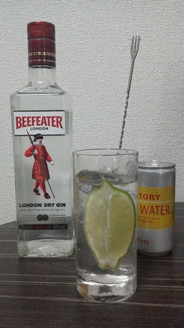 f:id:hito-game-cocktail:20190404195743j:plain