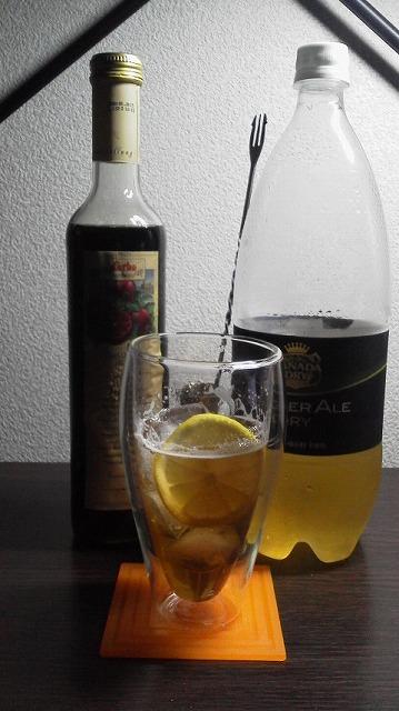 f:id:hito-game-cocktail:20190529140350j:plain