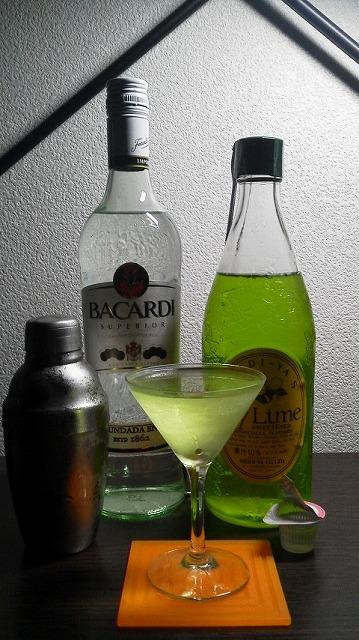 f:id:hito-game-cocktail:20190529141003j:plain