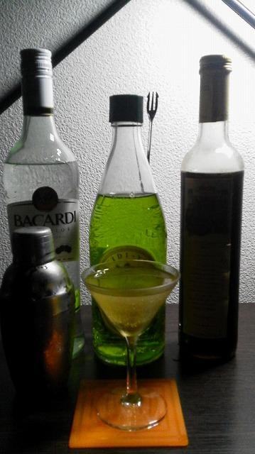 f:id:hito-game-cocktail:20190529141235j:plain