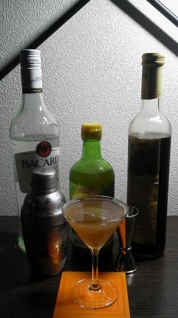 f:id:hito-game-cocktail:20190529142732j:plain