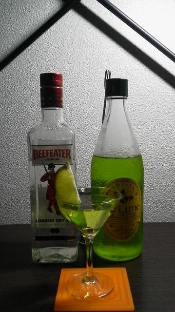 f:id:hito-game-cocktail:20190529143103j:plain