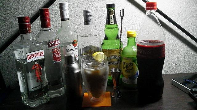 f:id:hito-game-cocktail:20190529144103j:plain