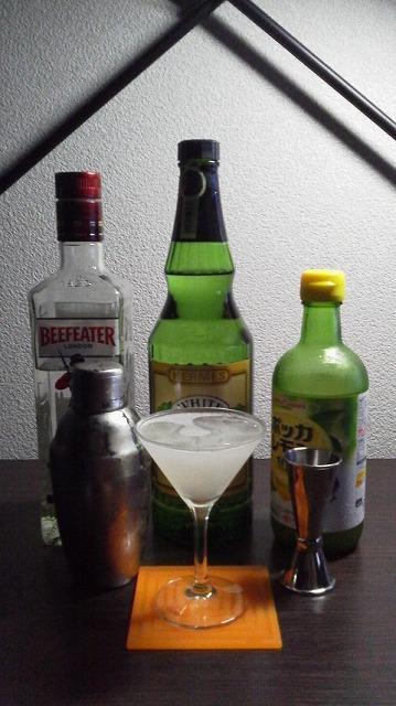 f:id:hito-game-cocktail:20190623204823j:plain