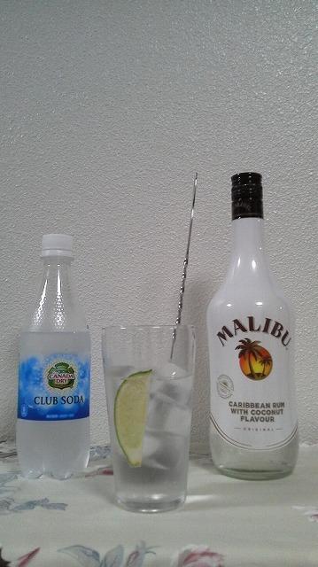 f:id:hito-game-cocktail:20190806125852j:plain