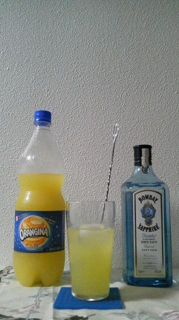 f:id:hito-game-cocktail:20190806132051j:plain