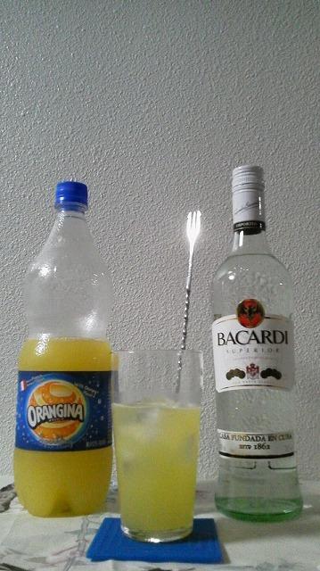 f:id:hito-game-cocktail:20190806133859j:plain