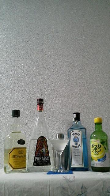 f:id:hito-game-cocktail:20190825131729j:plain