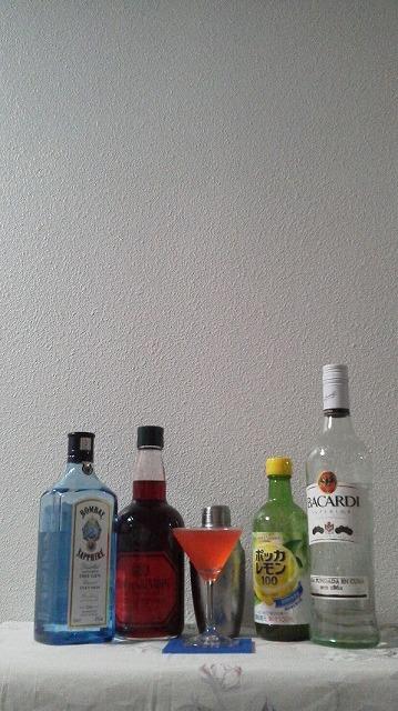 f:id:hito-game-cocktail:20190825132027j:plain