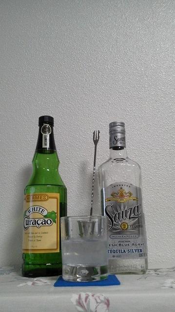 f:id:hito-game-cocktail:20190825134054j:plain