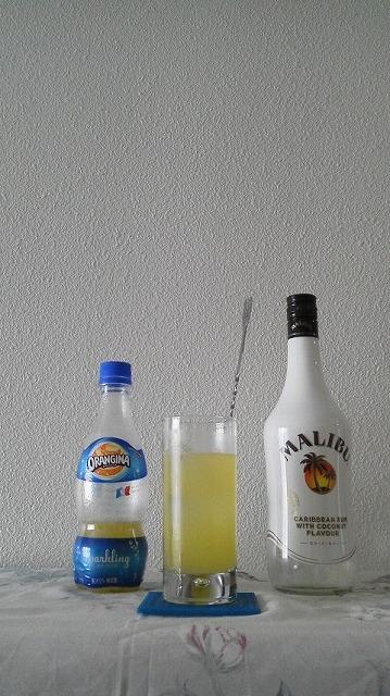 f:id:hito-game-cocktail:20190910103026j:plain
