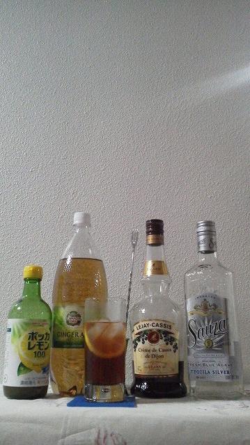 f:id:hito-game-cocktail:20191017085445j:plain