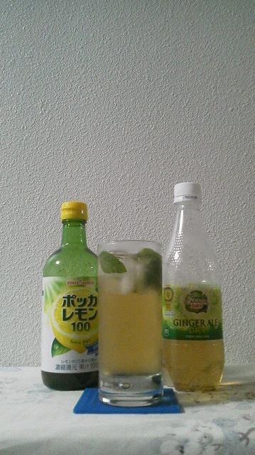 f:id:hito-game-cocktail:20200130222841j:plain