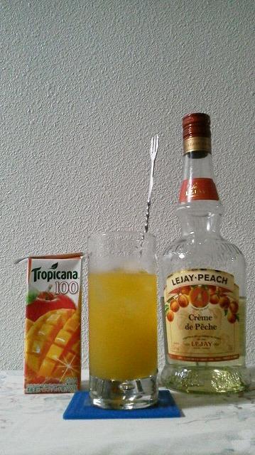 f:id:hito-game-cocktail:20200130225400j:plain