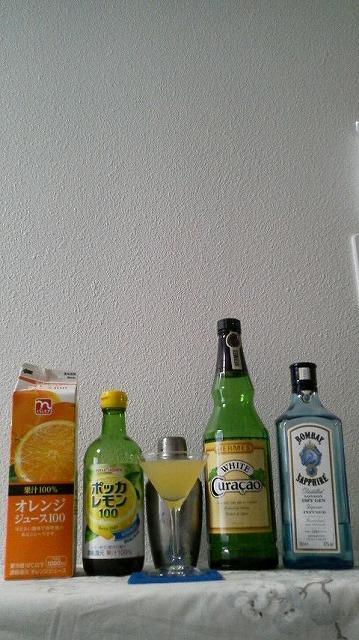 f:id:hito-game-cocktail:20200131200724j:plain