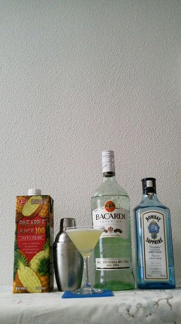 f:id:hito-game-cocktail:20200131201351j:plain