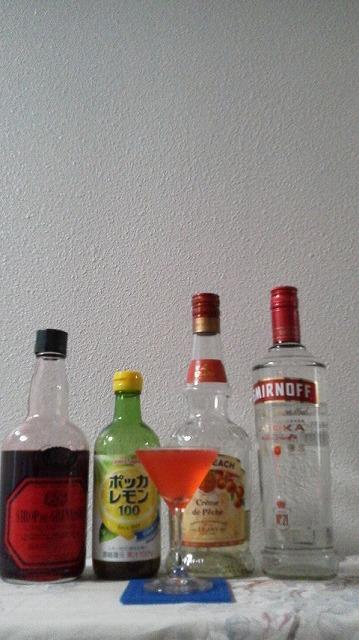 f:id:hito-game-cocktail:20200201211425j:plain