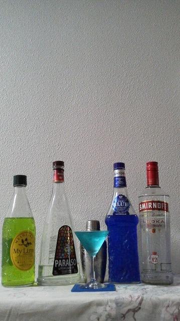 f:id:hito-game-cocktail:20200201211650j:plain