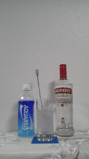 f:id:hito-game-cocktail:20200201212258j:plain