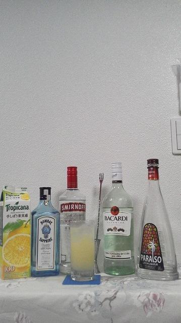 f:id:hito-game-cocktail:20200201221735j:plain
