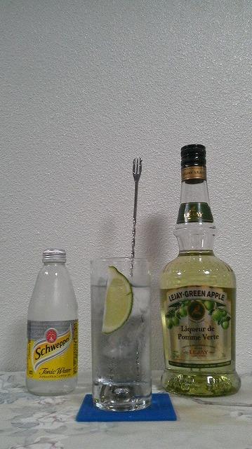 f:id:hito-game-cocktail:20200225093254j:plain
