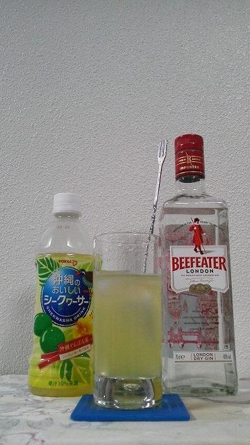 f:id:hito-game-cocktail:20200226091407j:plain
