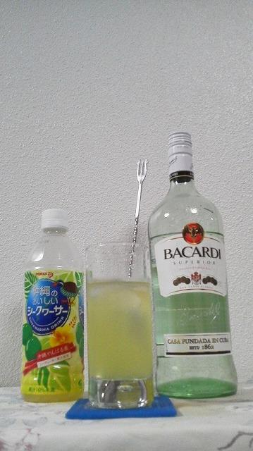 f:id:hito-game-cocktail:20200226091732j:plain