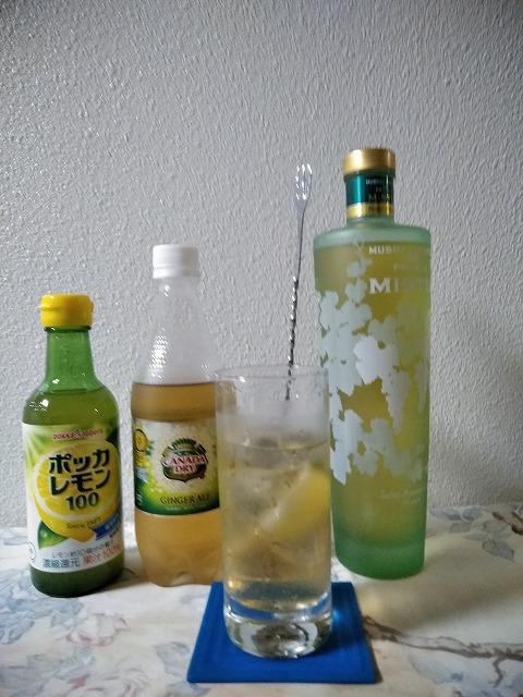 f:id:hito-game-cocktail:20200226094358j:plain