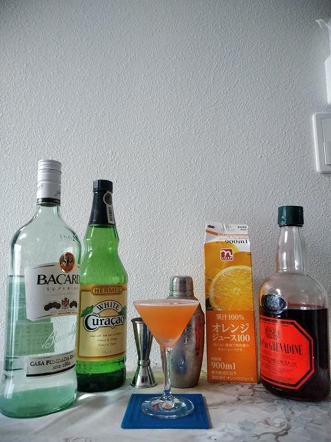 f:id:hito-game-cocktail:20200325133628j:plain