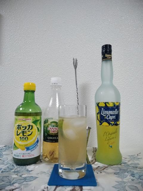 f:id:hito-game-cocktail:20200512094151j:plain
