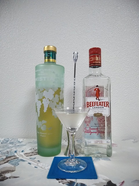 f:id:hito-game-cocktail:20200512094911j:plain