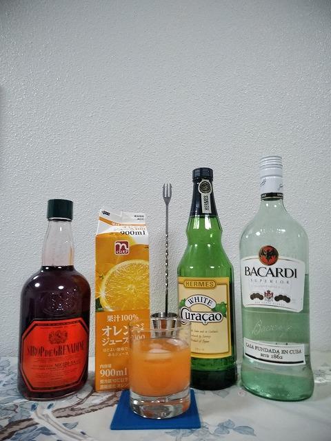 f:id:hito-game-cocktail:20200512101341j:plain
