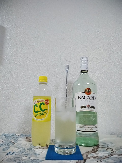 f:id:hito-game-cocktail:20201212212500j:plain