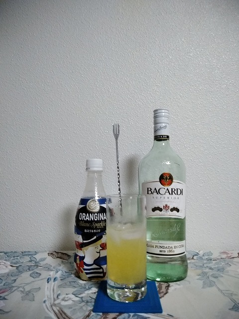 f:id:hito-game-cocktail:20201212214848j:plain