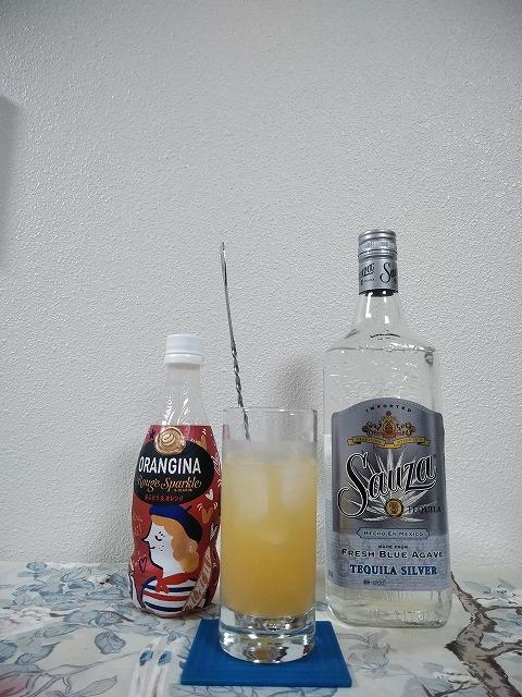 f:id:hito-game-cocktail:20201212220103j:plain