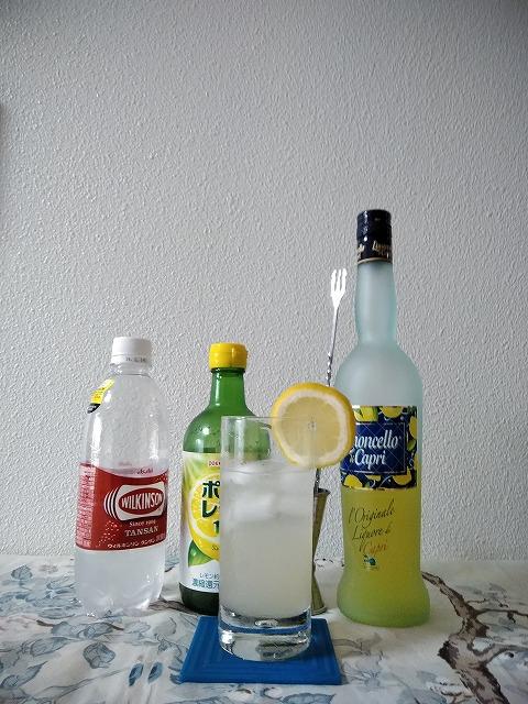 f:id:hito-game-cocktail:20201213095025j:plain