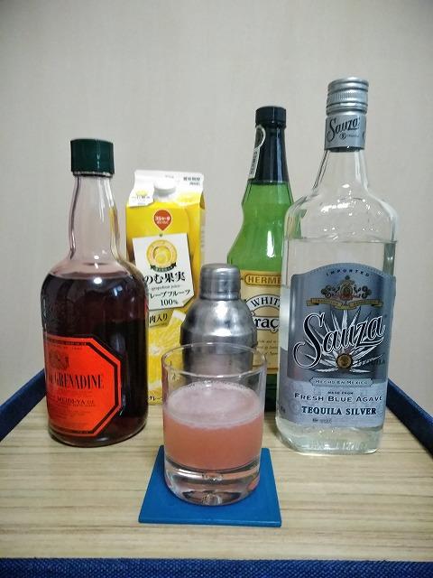 f:id:hito-game-cocktail:20201220213838j:plain