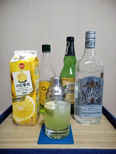 f:id:hito-game-cocktail:20201220214235j:plain