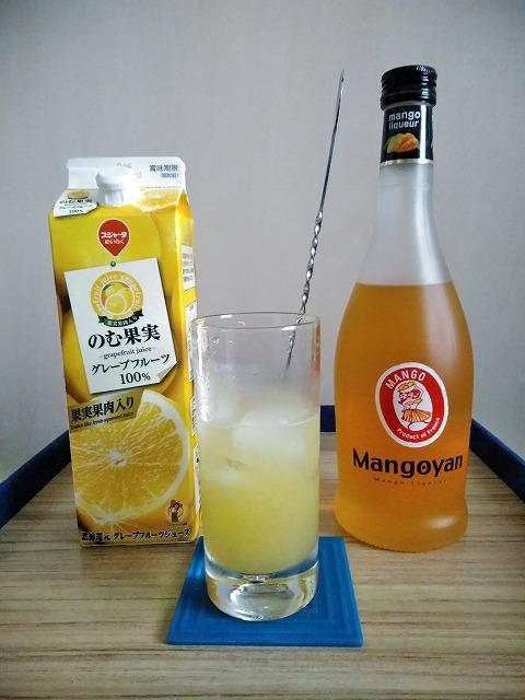 f:id:hito-game-cocktail:20201220215553j:plain