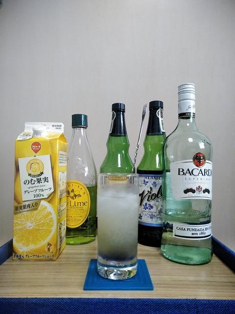f:id:hito-game-cocktail:20201220220025j:plain