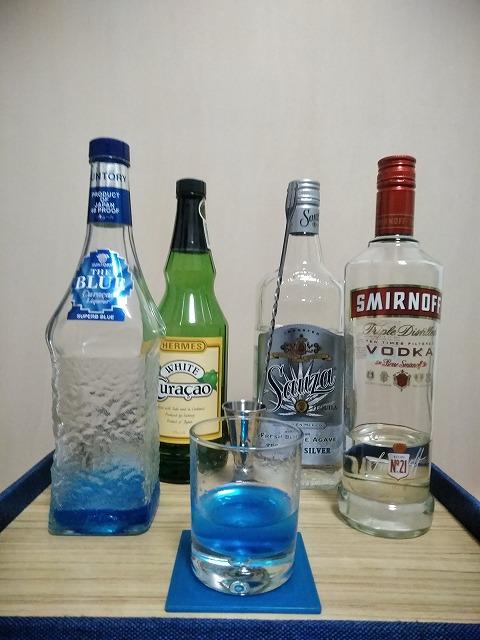 f:id:hito-game-cocktail:20201222212327j:plain