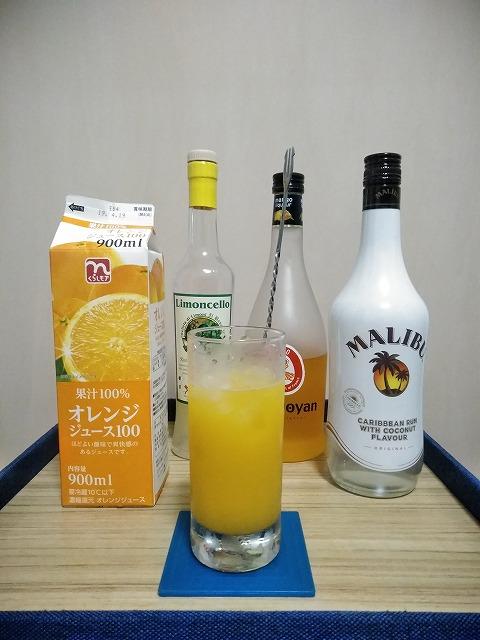 f:id:hito-game-cocktail:20201222213153j:plain