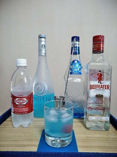 f:id:hito-game-cocktail:20201222213539j:plain