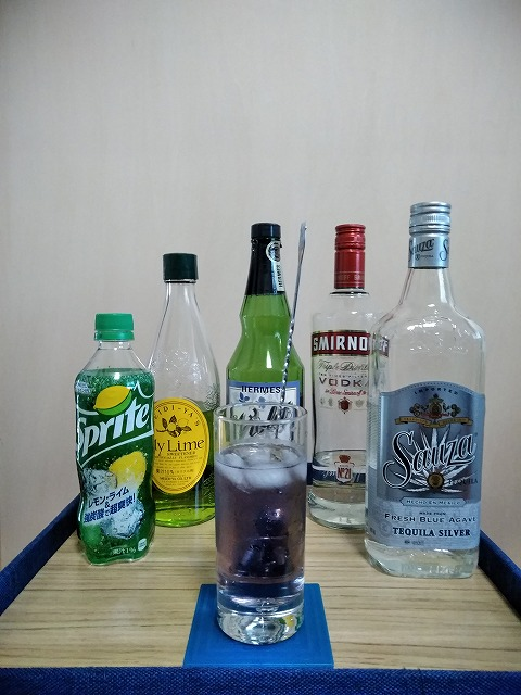 f:id:hito-game-cocktail:20201228100116j:plain
