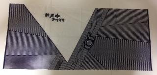 f:id:hito-hana:20160821202213j:plain