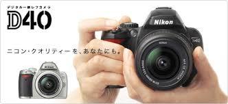f:id:hitodama128:20180120020211j:plain