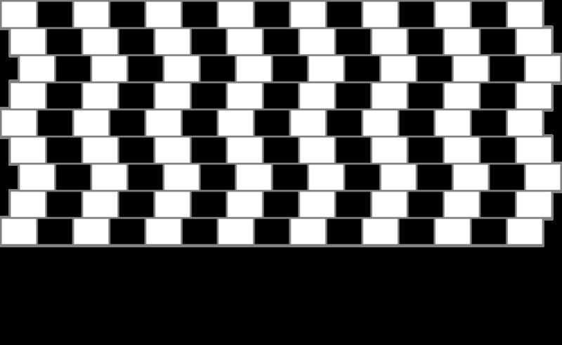 f:id:hitode909:20120207085335p:plain
