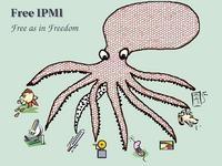 f:id:hitode909:20120207085336j:plain